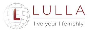 LULLA Wealth Financial